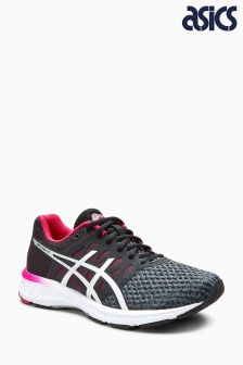 Asics Dark Grey Gel Exalt