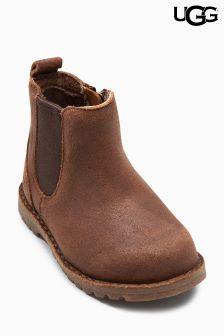 UGG® Callum Chelsea Boot