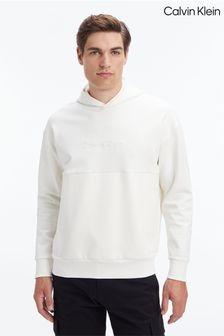 Tommy Hilfiger Navy Erol Print T-Shirt