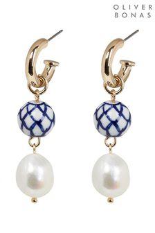 Nike Black Flex 2017