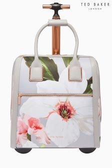 Ted Baker Ordina Chatsworth Bloom Travel Bag