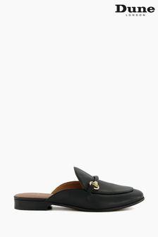 Easy Drinking Wine Hamper Gift