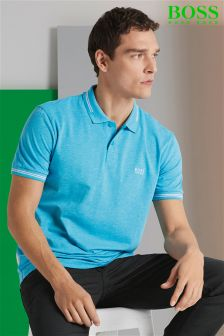 Boss Green Paul Poloshirt