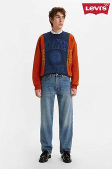 Short Sleeve Car T-Shirt And Shorts Set (3mths-6yrs)