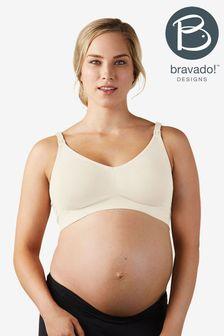 Oakley® Mainlink Sunglasses