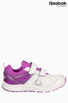 Reebok White Almotio 30 2V