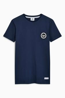 Hype Crest T-Shirt