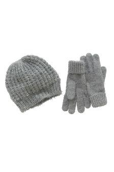 Hat And Gloves Set (Older Girls)