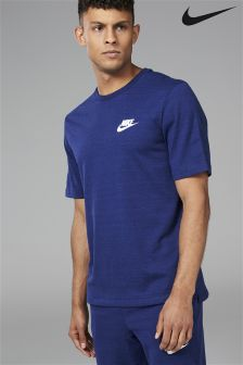 Nike Advance 15 Knit T-Shirt