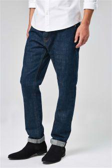 Premium Jean