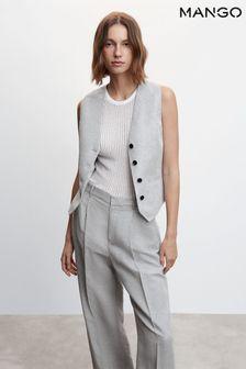 Nike Pink Floral Tee