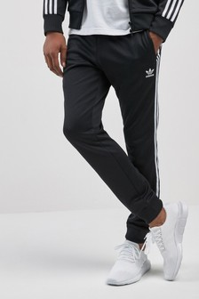 adidas Originals Superstar Track Pant