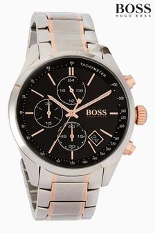 Hugo Boss Black Grand Prix Watch
