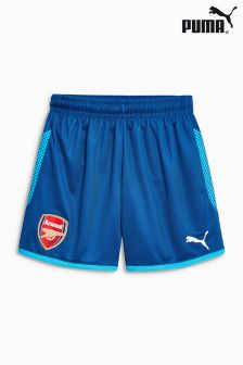 Puma® Arsenal FC 2017/18 Replica Short