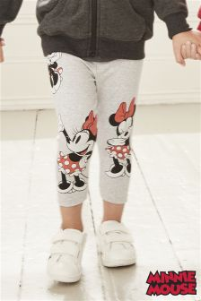 Minnie Mouse™ Leggings (3mths-6yrs)