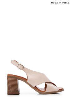 Ted Baker Langaz Dot Print Shirt