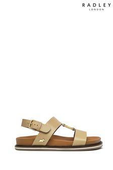 Under Armour Logo Hoody
