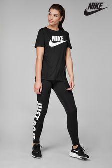 Nike Black JDI Legasee Legging