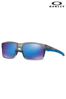 Oakley® Mainlink Sunglasses