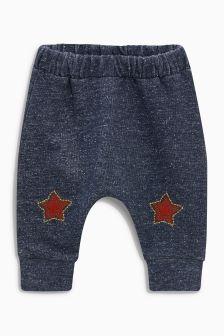 Star Joggers (0mths-2yrs)