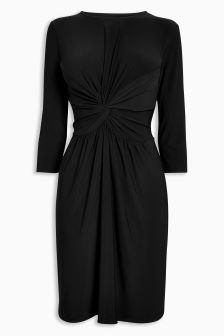 black work dresses smart black work dresses for women