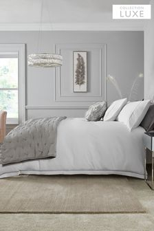 white bed sheets. 600 Thread Count Cotton Sateen Collection Luxe Bed Set White Sheets