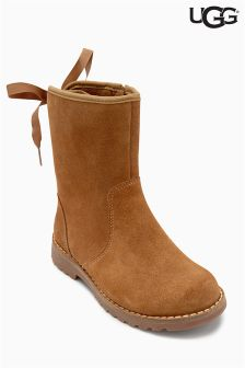 UGG® Corene Back Lace Boot