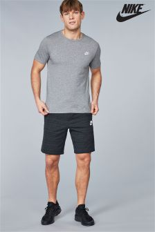 Nike Advance Knit Short