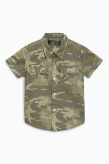 Shirt (3mths-6yrs)