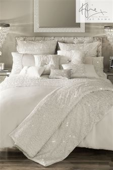 Kylie Minogue Darcey Duvet Cover