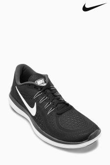 Nike Run Flex Run