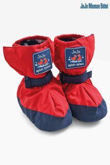 Lacoste® Black/Black Straighset 317