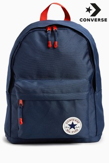 Converse Day Backpack
