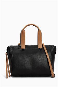 Womens Bags & Handbags | Ladies Clutch & Leather Bags | Next UK
