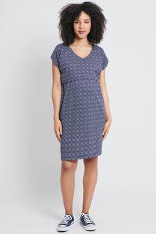 Its All Good! Wine Hamper Gift