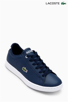 Lacoste® Navy Carnaby