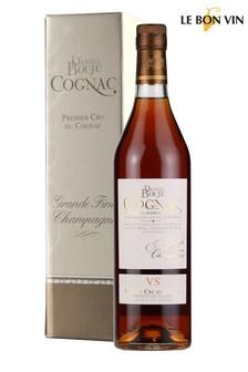 Daniel Bouju VS Grande Champagne Cognac