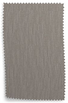 Soft Texture Mid Dove Fabric Roll