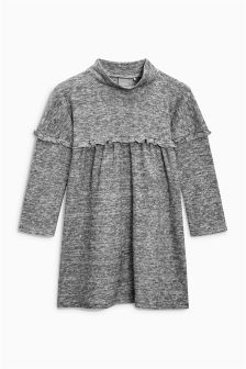 Textured Tunic (3mths-6yrs)