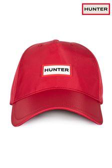 Nike Green/Orange Football
