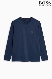 Boss Hugo Boss Long Sleeve Tee