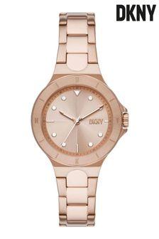 Levi's® 710 Dark Wash Skinny Jean