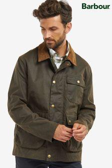 Nike Element Swoosh Backpack
