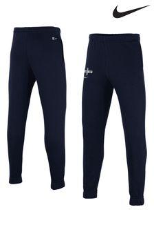 Nike Air Track Pant