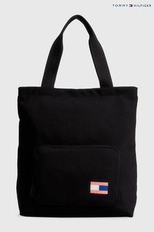 Nike Green Air Max Vision