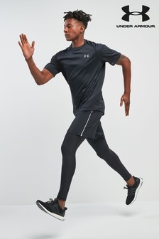 Under Armour Heat Gear Base Layer Legging