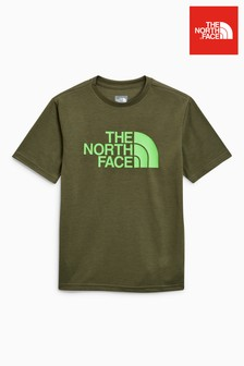 The North Face® Reaxion T-Shirt