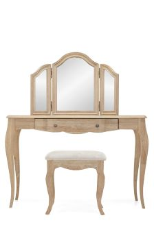 Josephine Dressing Table Set
