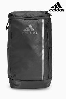 adidas Training Backpack