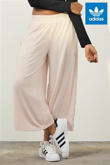 adidas Originals Wide Leg Pant